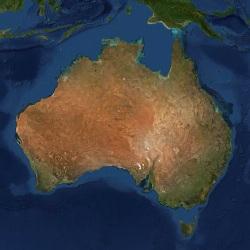 Nextgen Australia