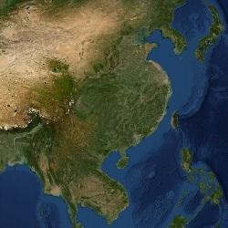 Nextgen South East Asia