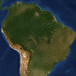 Nextgen South America